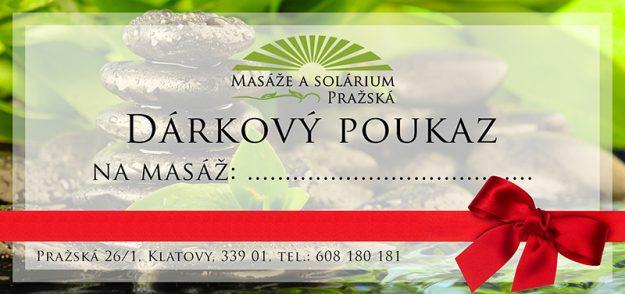 masaz-poukaz-500